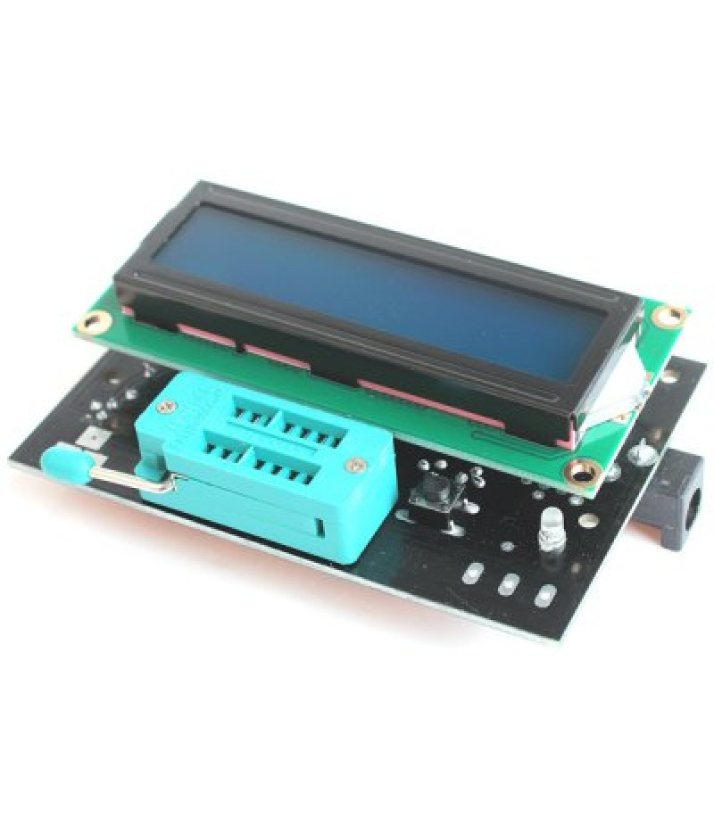 XD103 5V Electronic Components Test Arduino Module Board