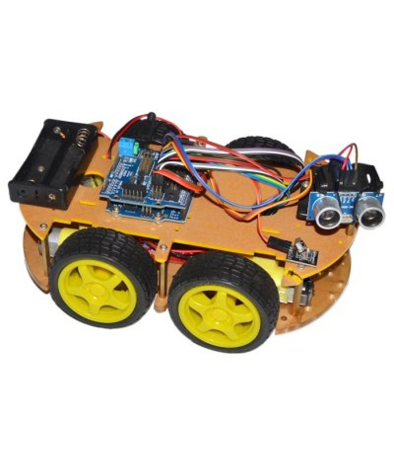RT0006 Bluetooth Car Kit