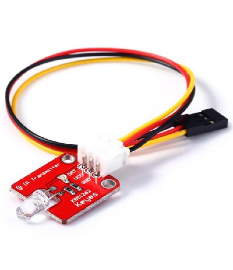 KEYES Infrared Emission Sensor Module