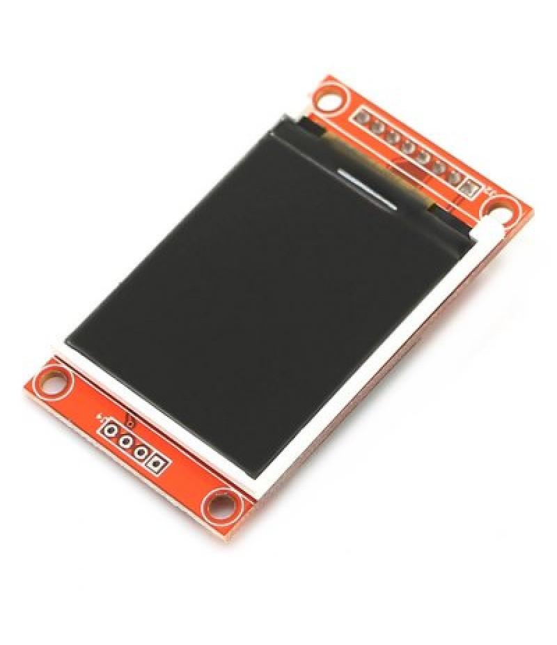 1.8 inch TFT LCD Module