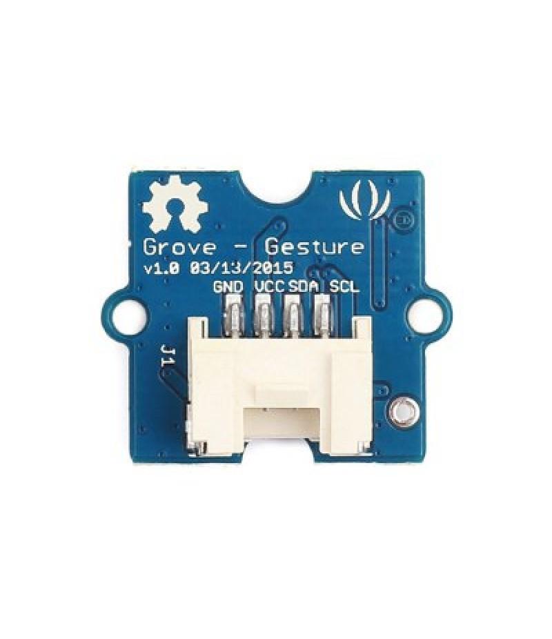 Seeedstudio Grove Gesture Sensor Module