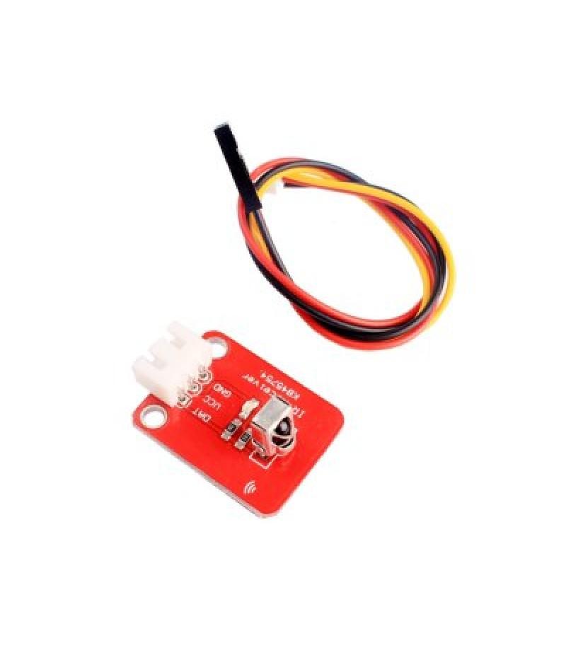 1838T Infrared Receiving Sensor Module