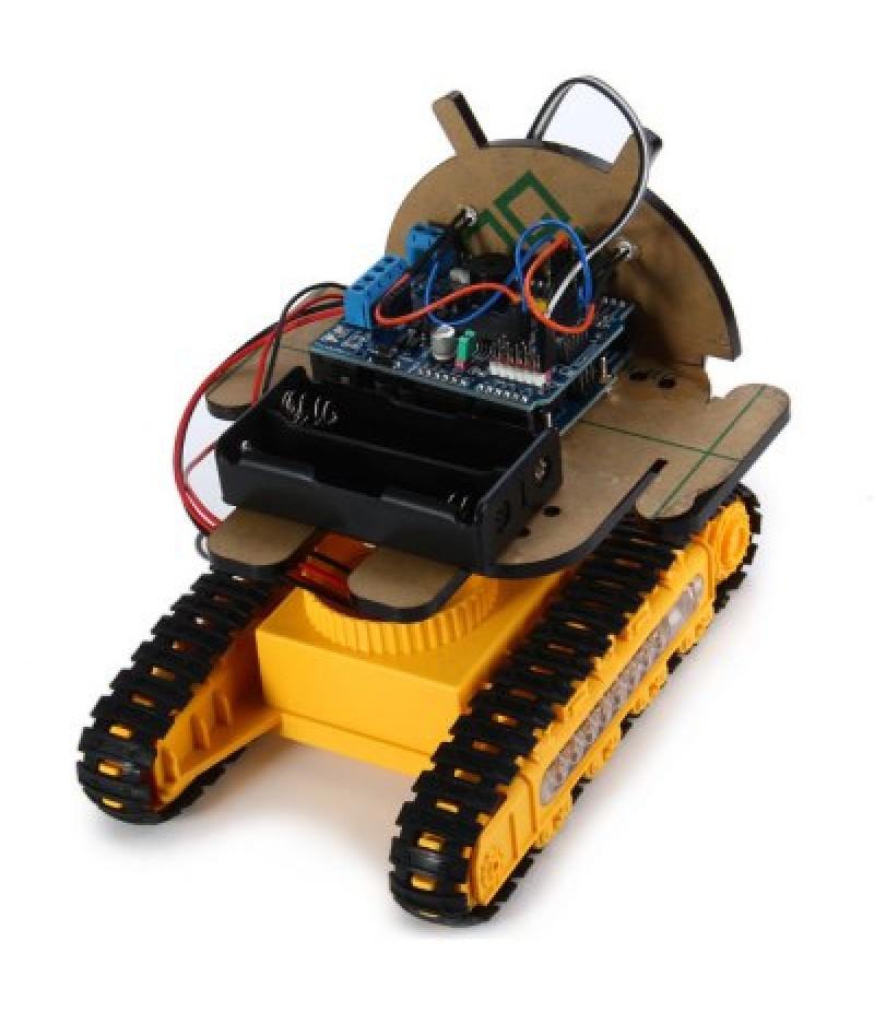 RT0005 Bluetooth Car Kit