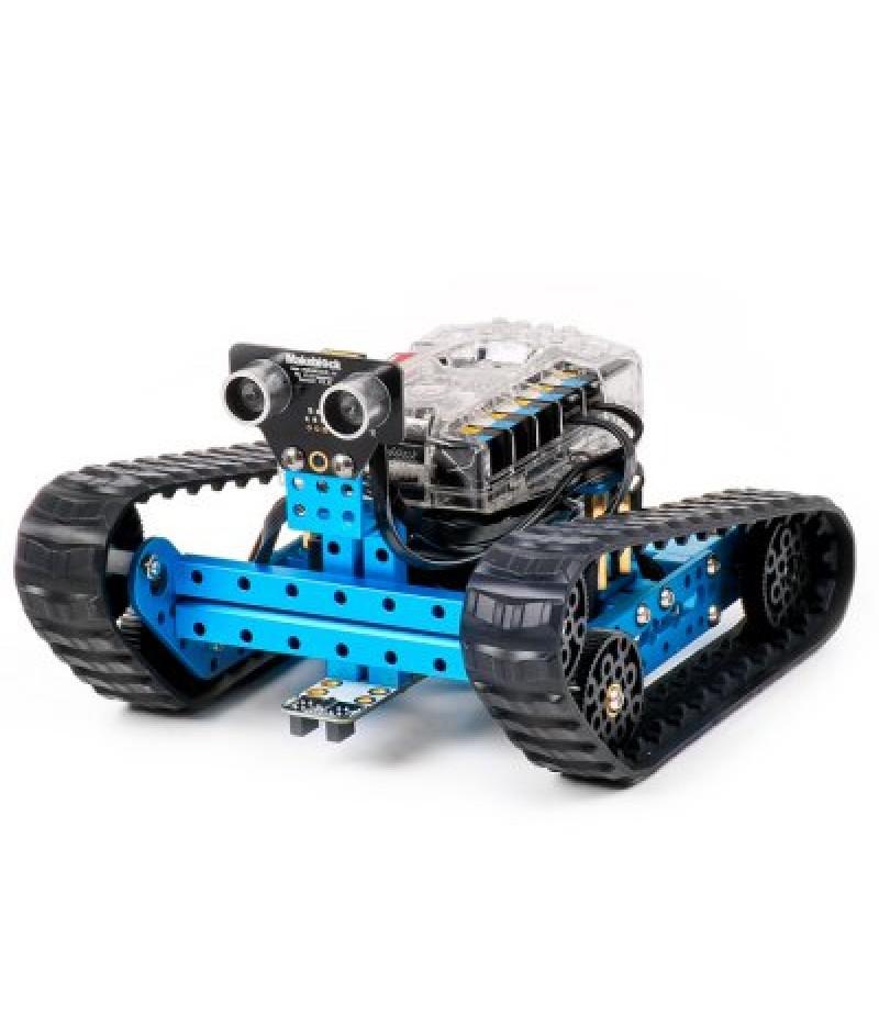 Makeblock 3 in 1 mBot Ranger Educational Robot Kit