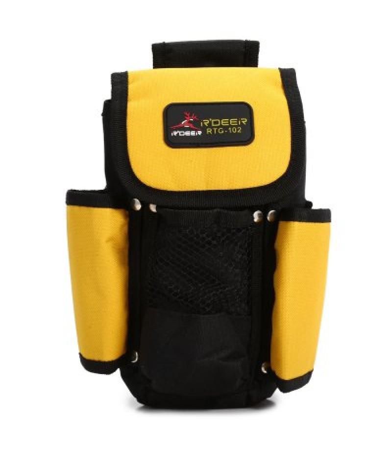 Robust Deer RTG - 102 Multifunction Electrician Tool Storage Bag