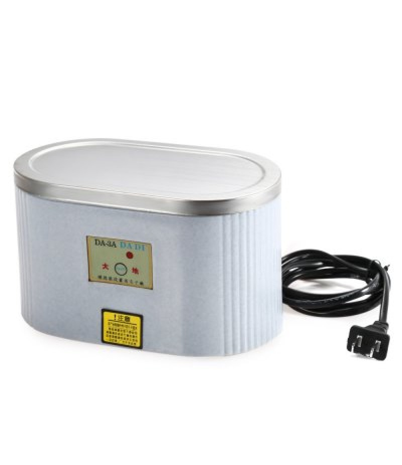 DA - 3A Ultrasonic Cleaner Professional Washing Equipment