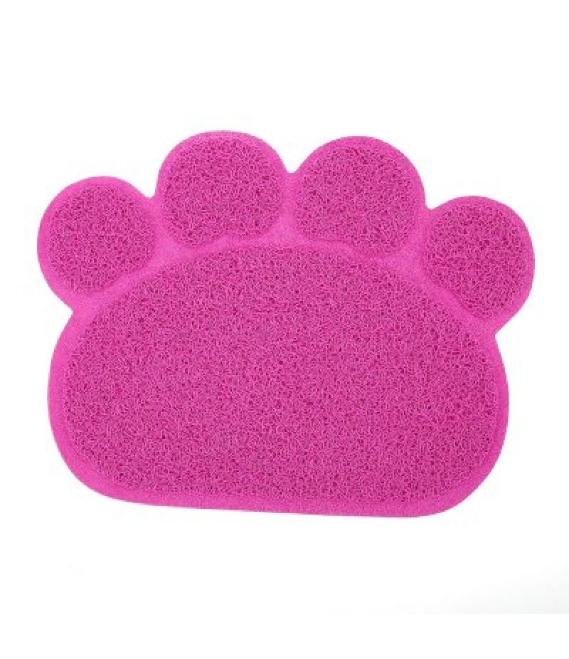 Pet Eating Mat Pad