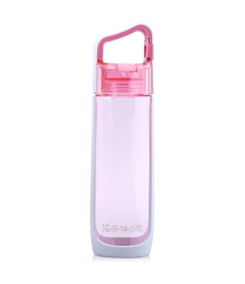 Cargen V71012 800ML Portable Travel Water Kettle