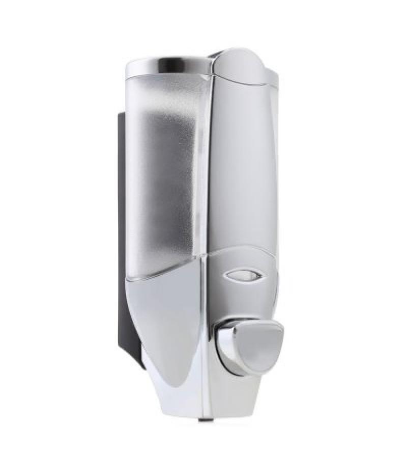 300ML Wall Mount Soap Dispenser Lotion Pump