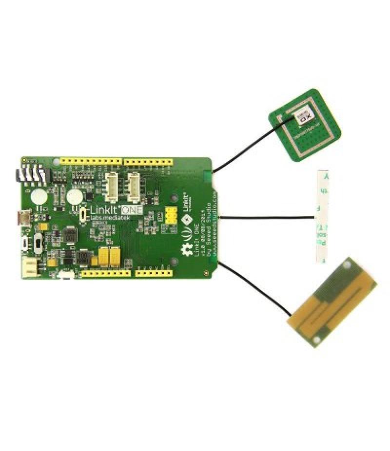 Seeedstudio LinkIt ONE 8 in 1 Wireless Development Board