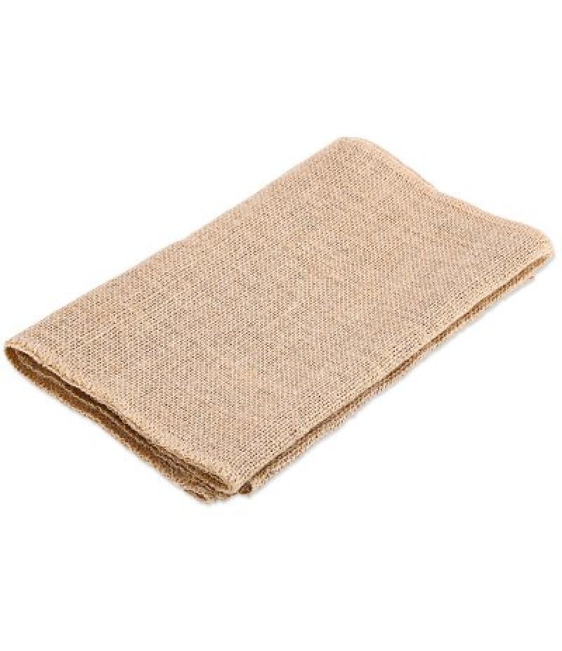 275 x 30CM Table Cloth Placement Home Decor