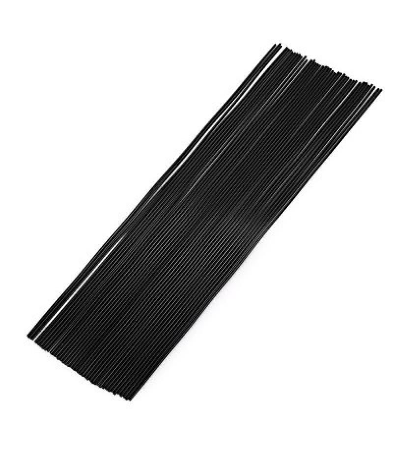 1.75mm ABS Filament 3D Printing Supplies