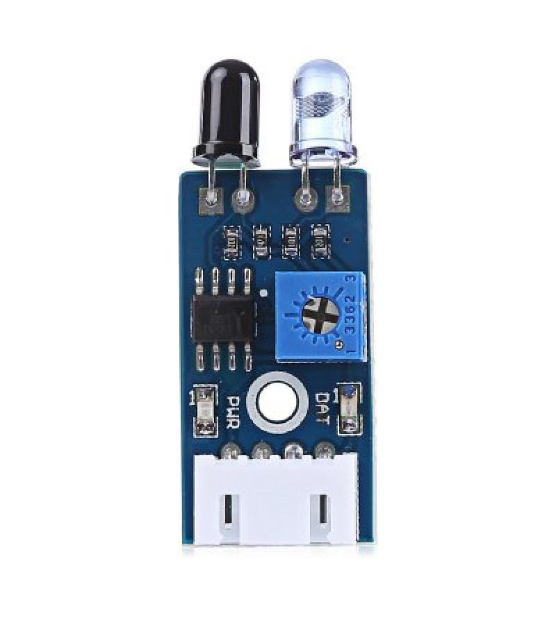Waveshare Infrared Proximity Sensor Module 2cm - 30cm
