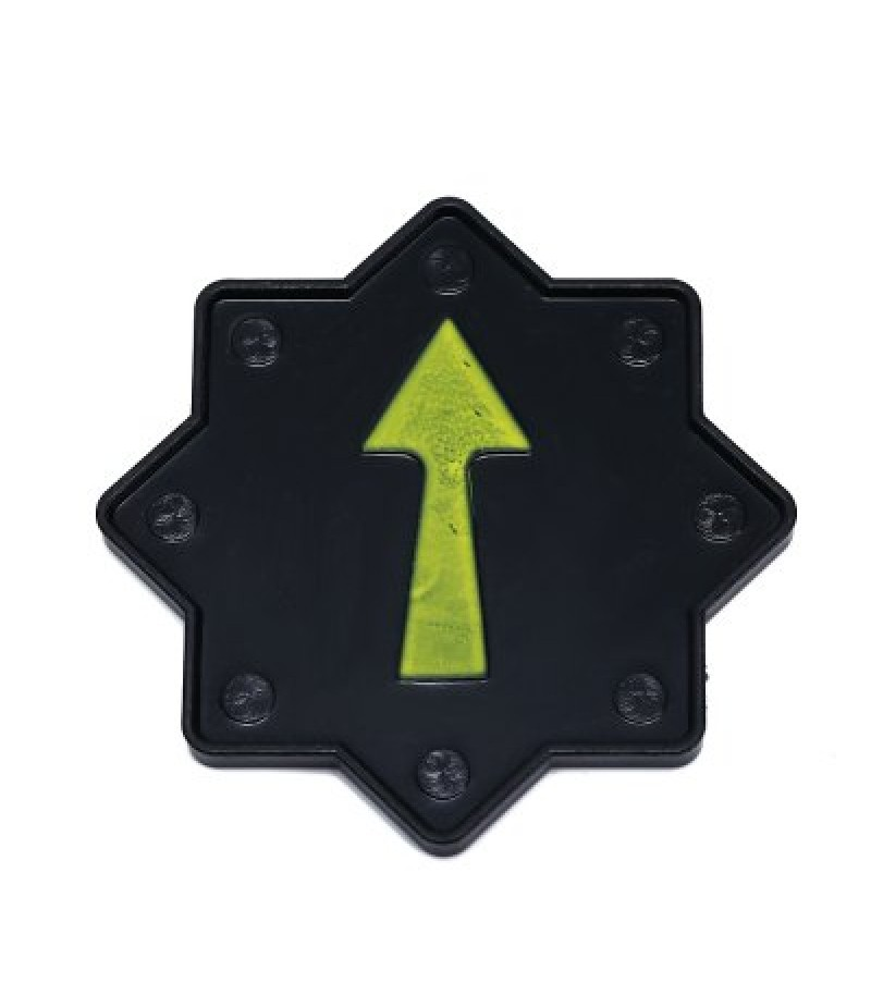 Changing Arrow Magic Toy for Children