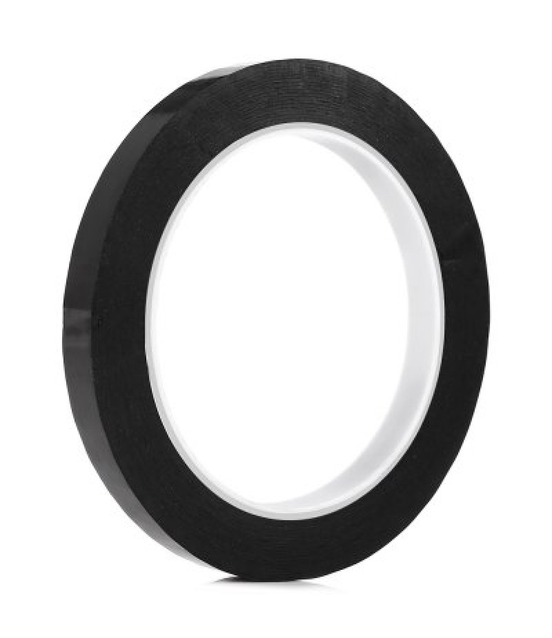 10mm x 66m Electrical Tape for Splicing / Insulating Wire