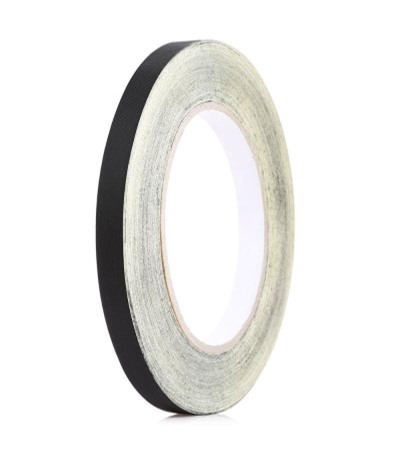 10mm x 50m Acetate Cloth Harness Tape