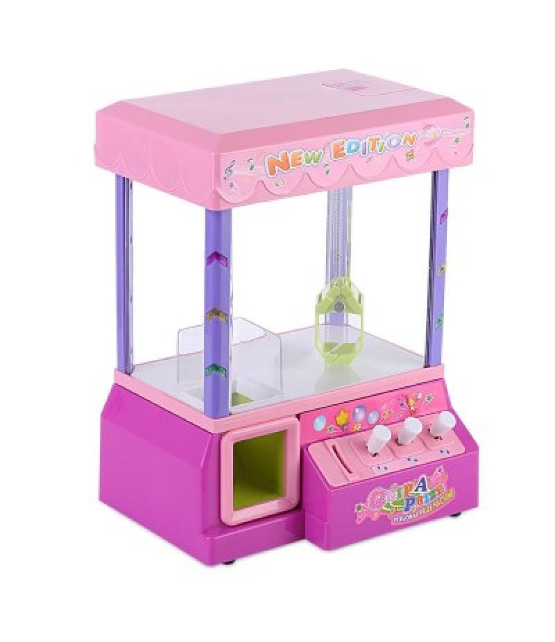 Family Desktop Party Music Educational Toy for Children