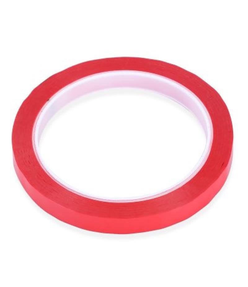 10mm x 66m Electric Repair Adhesive Tape