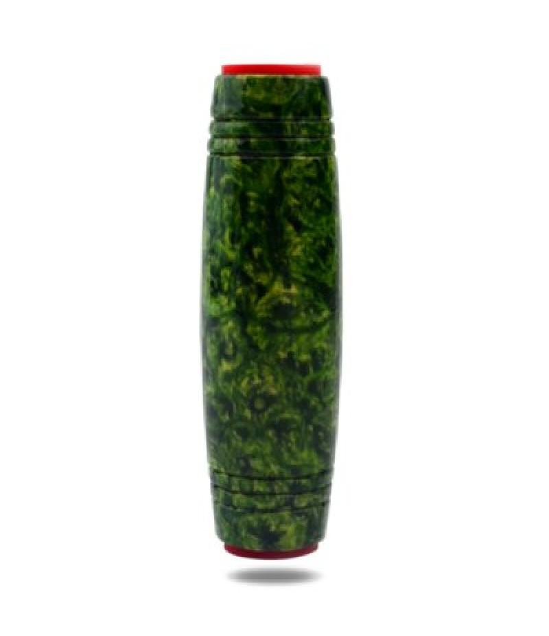 Grass Painting Adult EDC Wooden Fidget Roller